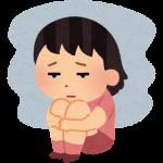 小児心療内科